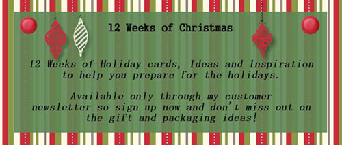 12 Weeks of Christmas-001
