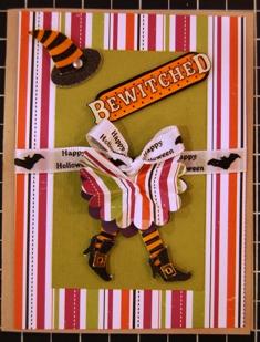 Cyndi's card 4