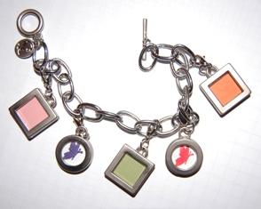 Bracelet In-Colors