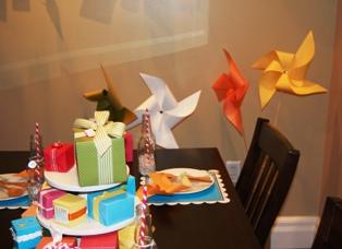 Riverton birthday party 2
