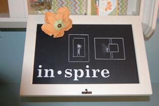 Office inspire