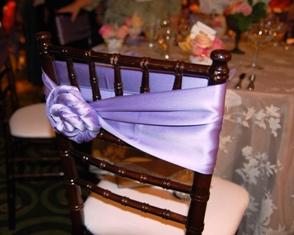 St George Dinner Chair