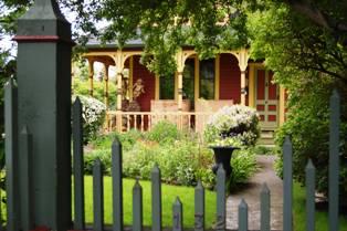 Victoria Home 2