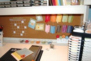 Riverton desk 2
