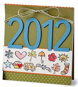 Decemberproject2012