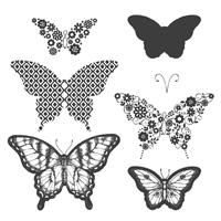 Papillon Potpourri 3