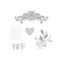 BFF 3