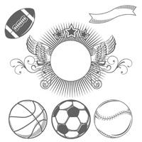 Soccer - great sport