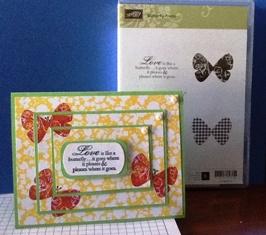 Janie's Card 1