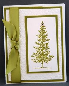 Card ~ Kris Hoppock