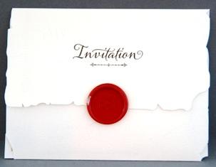 Leadership invitation 1