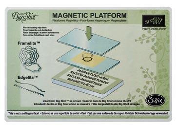 Magneticplatformpic