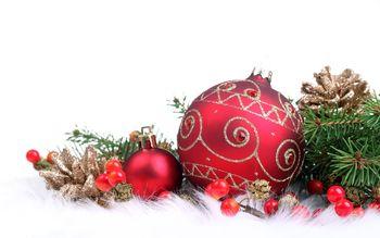 Christmasredornamentpic