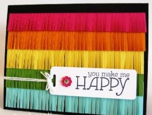 Rainbow-card-front