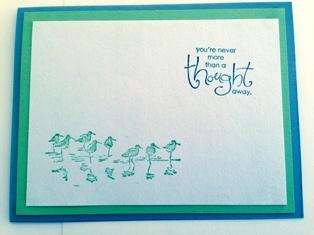 DL card 1
