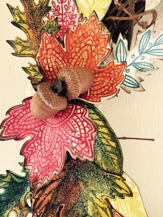 Wreath lg close up 2