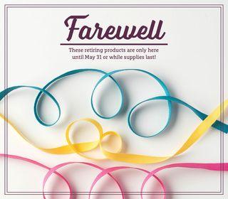 Retired2016 ribbons