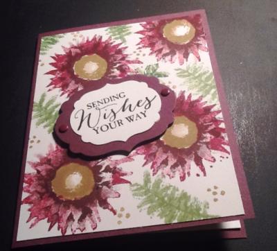 Katy's Card 3