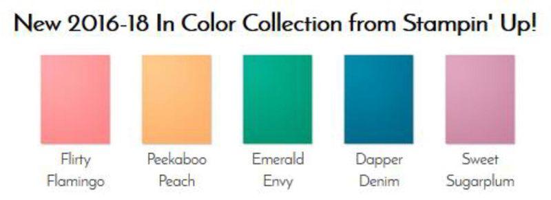 Color Graficfrom Lyssa