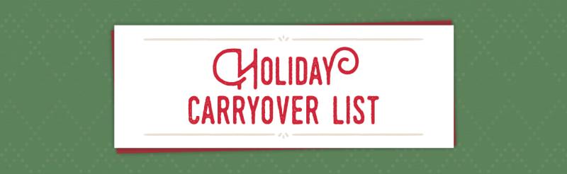 Holidaycarryover_header_nasp