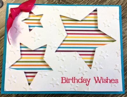 BirthdayStars1