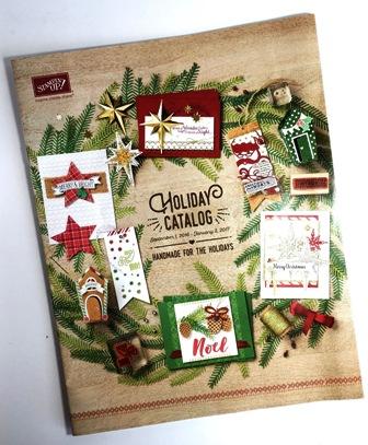 Holiday Catalog1
