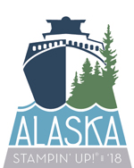 Alaska Blog Buttonsmaller