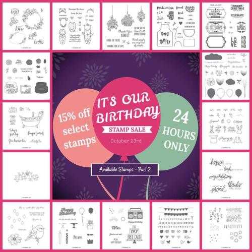 Birthdaystampsetsb