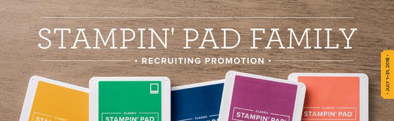 Recruitingpromocolor