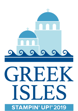 GREEK Isles2019TRIP_BLOG_BUTTON