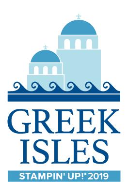 GREEK Isles2019TRIP_BLOG_BUTTON