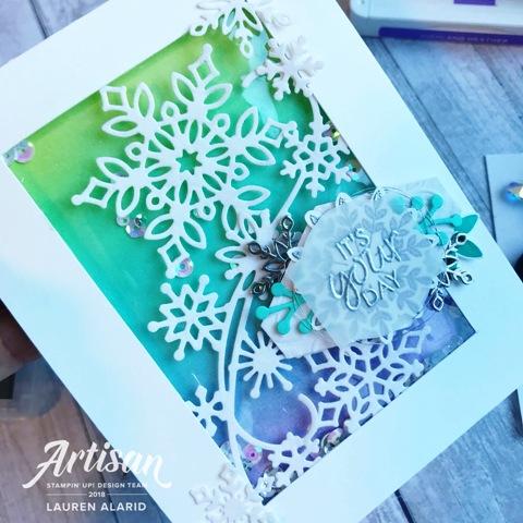 Snow+is+Glistening 3