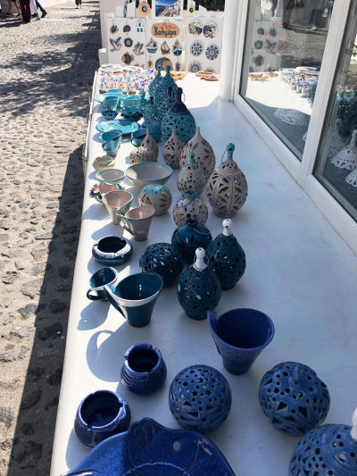 Vases for sale