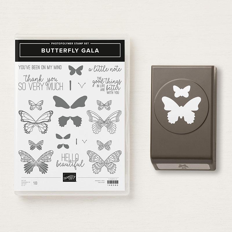 Butterfly Bundlepic