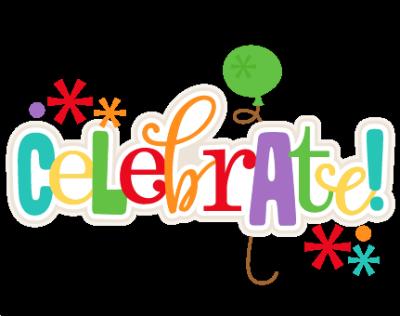 Celebrate-clipart-2 (2)