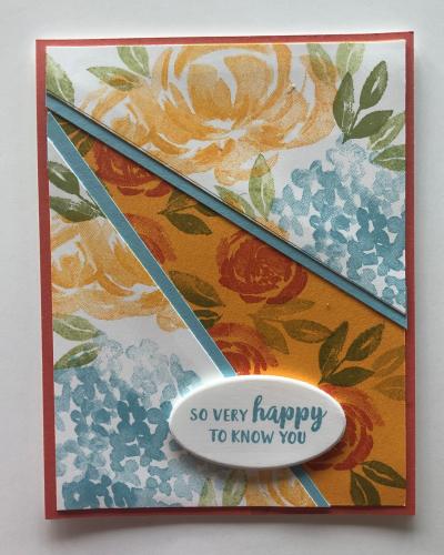 Split Front Card (3)