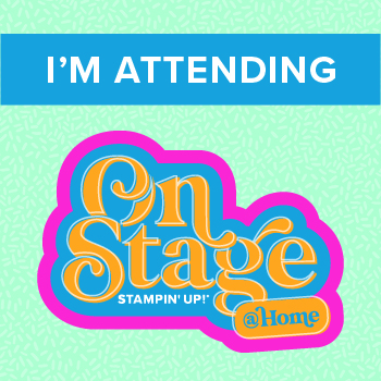 2020_ONSTAGE_BLOG_BUTTON_ATTENDING_EN