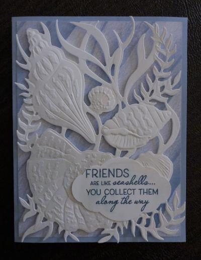 Card 3 (3)