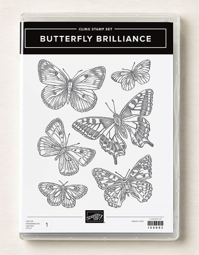 Butterfly Brilliance-Stamp-Set_Image