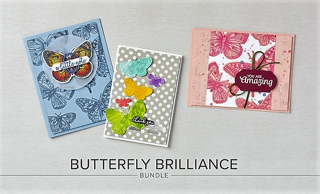Butterfly Brilliance-Bundle_Header-Image_With-Text