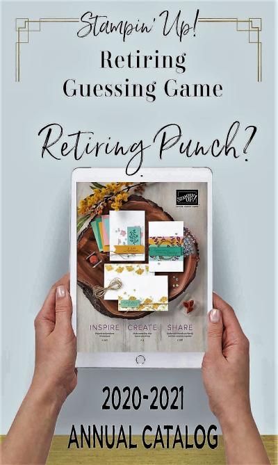 Retiring Punch (2)