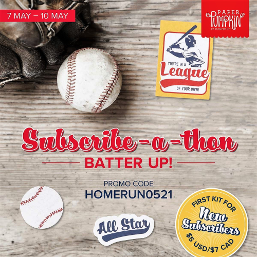 SUBSCRIBE-A-THON_BATTER_UP (2)