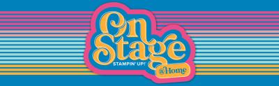 07-21-20_demo_header_onstage@home