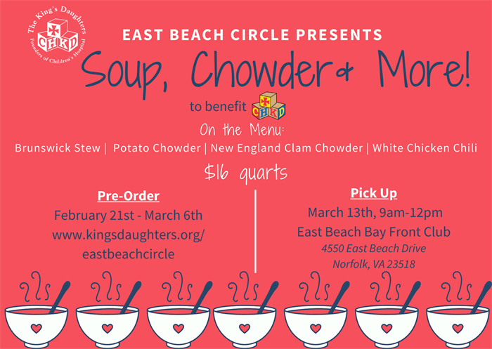 East-beach-circle-soup-event-graphic_700x497