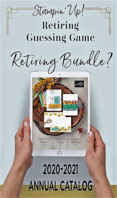 Retiring bundle (2)