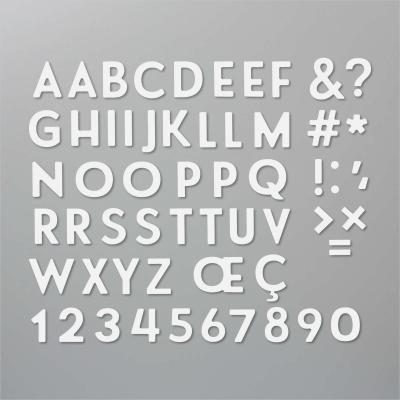 152706 (1)