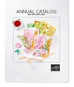 03-24-21_th_pdf_cover_ac_catalog_na (2)