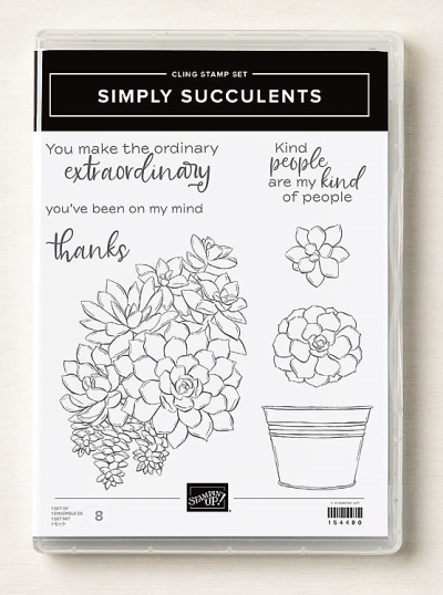 Simply Succulents-Stamp-Set_Image
