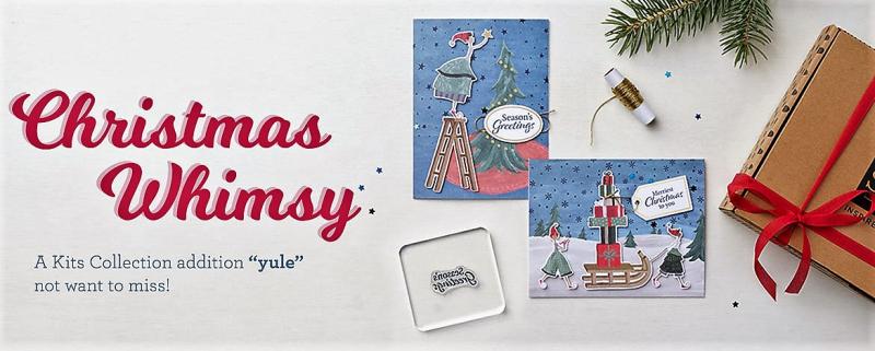 09-21_demo_main_christmas_whimsy_nauksp (2)