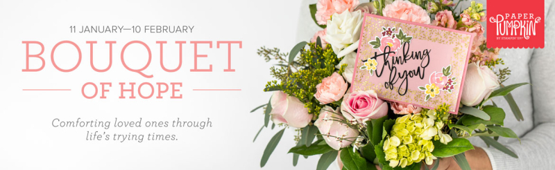 BANNER1_1170X360_BOUQUET_HOPE_NA